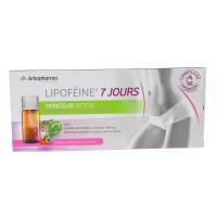 Lipoféine 7 Jours