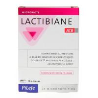 Lactibiane ATB Nouvelle formule -...