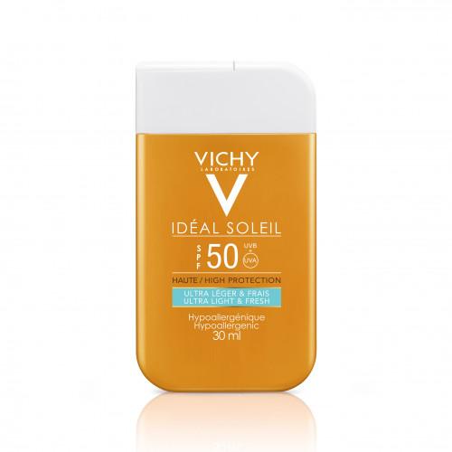 https://www.pharma360.fr/9663-thickbox_default/ideal-soleil-creme-solaire-spf50-pocket-30-ml.jpg