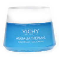 AQUALIA THERMAL Gel-Crème...