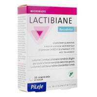 Lactibiane Buccodental 30...