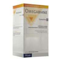 Omegabiane Cameline 100 Capsules