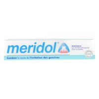 Dentifrice 75 ml