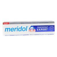 Parodont Expert Dentifrice 75 ml