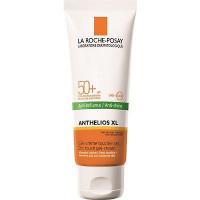 Anthelios XL Gel-Crème Toucher Sec...