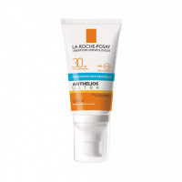 Anthelios Ultra Crème Solaire SPF...