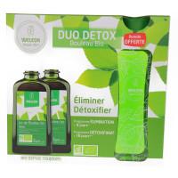 Duo Détox Jus de Bouleau Lot de 2...