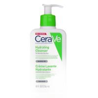 Crème lavante hydratante 236 ml
