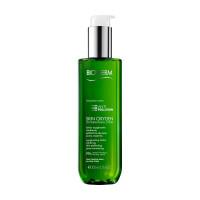 Biotherm Skin Oxygen lotion 200 mL