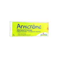 Arnicrème 70 g
