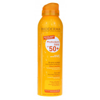 Photoderm Max - Brume Solaire SPF50+