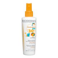 Photoderm KID Spray SPF 50+
