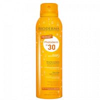 Photoderm Max - Brume Solaire SPF 30