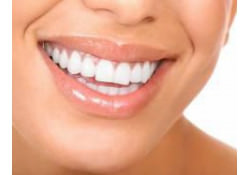Hygiène bucco-dentaire, dentrifices