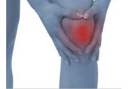 Articulations et rhumatismes