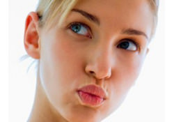 Soins spécifiques peaux et yeux