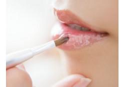 Soin pour les Lèvres