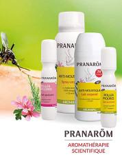 Aromapic